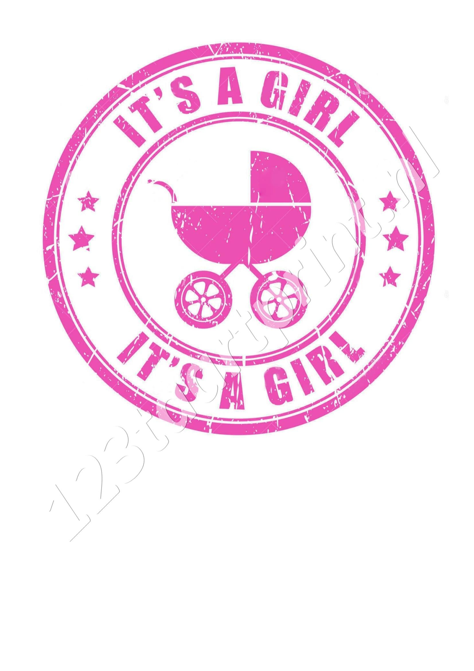 Geboorte meisje 5