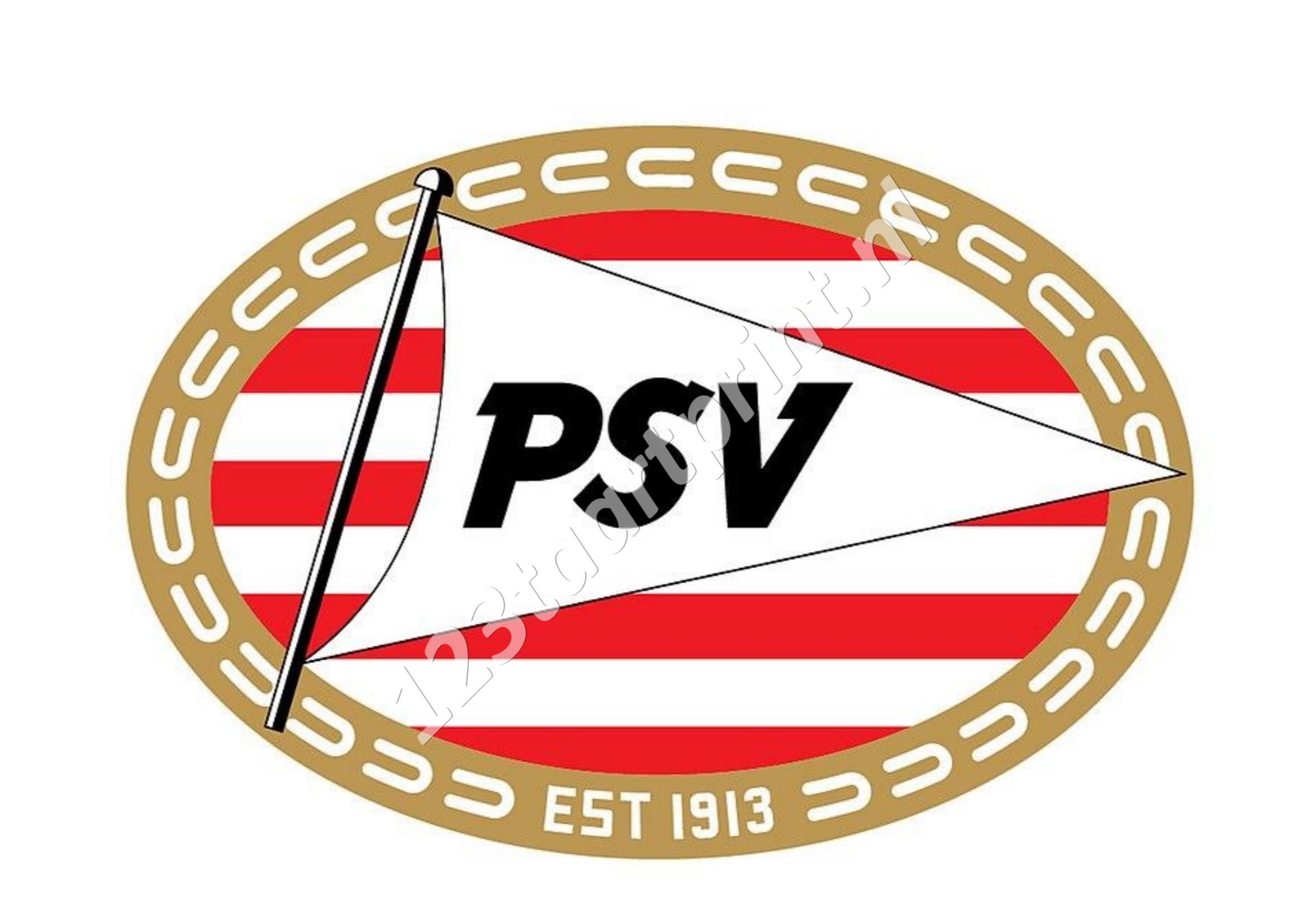 PSV Groot