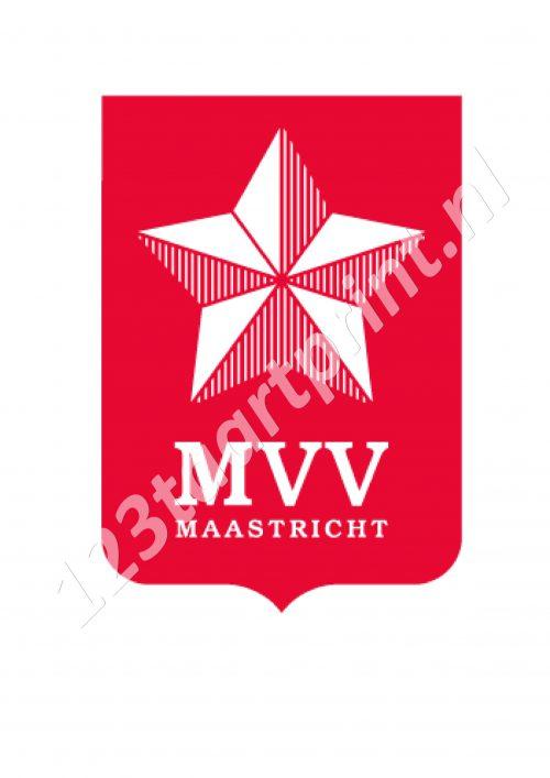 MVV groot
