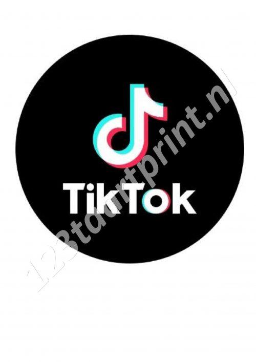 Tik Tok (2)